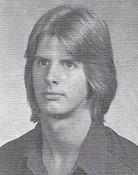 Dave Keliher