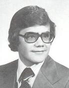 Jeff Reschke