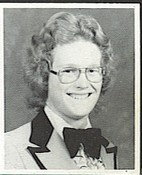 Wade Hansen