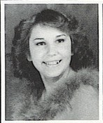 Lori Cave