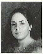 Phyllis Daskalos
