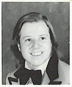 Brent Howell