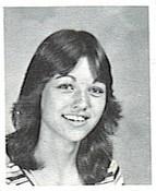 Connie Peirce
