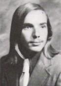 Frank Bales
