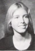 Christina Berning