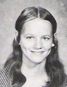 Charlene Bowen