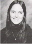 Martha Bowen