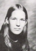 Jana Corteway
