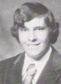 Steve Dilger