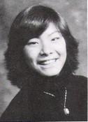 Carole Hayakawa