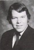 Hank Huber