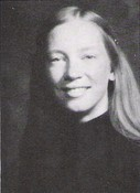 Kathy MacNeil