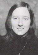 Leslie Ann Nelson