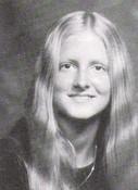 Jeanine Randolph