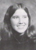 Betsy Stolaroff