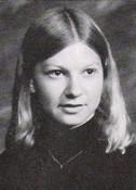 Linda Marie Thomas