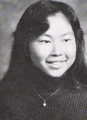 Yoko Uyemura