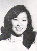 Maxine Yue