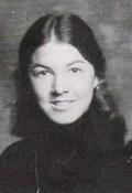 Erica Zoff