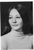 Joanne Chenaille