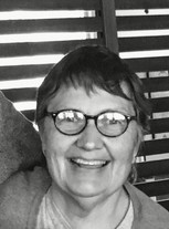 Pamela Hollister