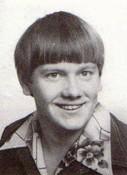 Dennis Gaston