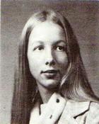 Mary Harms