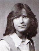 Judy Knight