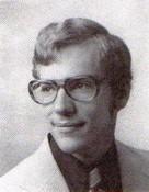 Allan Krumme