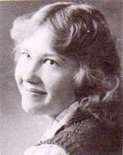 Johanna Schoenrock