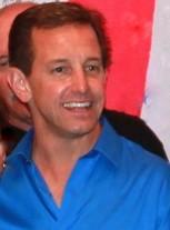 Dave Hastings