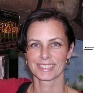 Christine Lehky