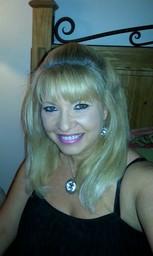 Tina Ford