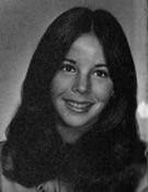 Cindy Bell
