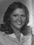 Denise Heffley