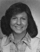 Janet MCCullough