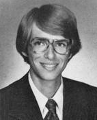John (Alan) Cleek