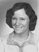 Joyce Boyd