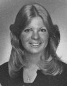 Kelley Ann Feikert