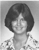 Melissa Ash