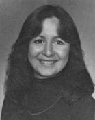 Tracy Hammel