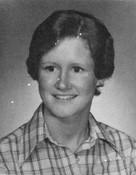 Karen Whitney