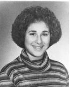Gloria Matzdorff
