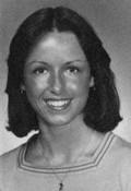 Kathy Knadle