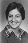 Rachel Krantz