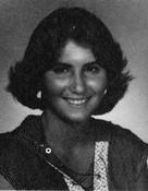 Cindy Schick