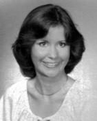 Cathy Hill (Swirbul)