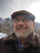 Ron Pedersen