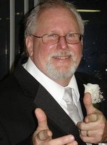 Richard F. Nederostek