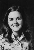 Cheryl Bystrom (LaBuda)